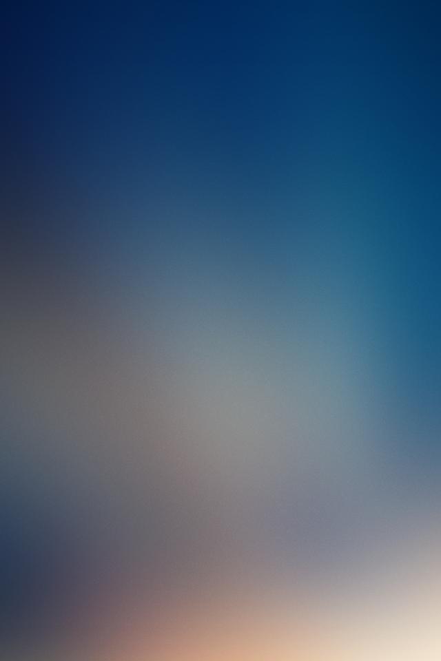 Ios7 Style Gradient Ios 11 Iphone X Wallpaper Hd