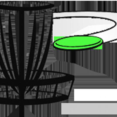 image result for disc golf clip art string art pinterest disc rh pinterest co uk disc golf basket clip art disc golf pictures clip art