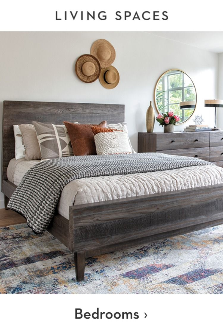 bed frames nightstands dressers more pretty home in 2019 rh pinterest com
