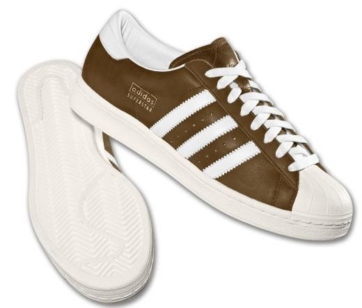 Adidas Original Shoes | Menu0027s Adidas Originals Superstar Vintage Shoes   Sneaker  Cabinet