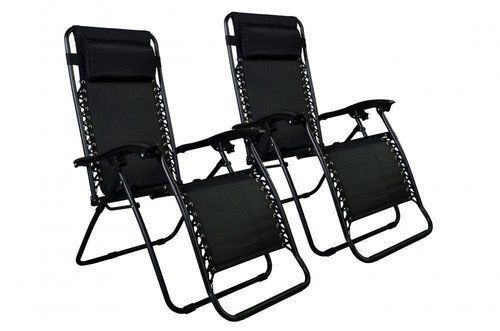 patio lounge chairs outdoor comfortable comfy easy storage husband rh pinterest nz