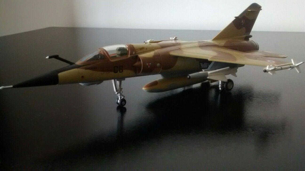 MirageF1CR