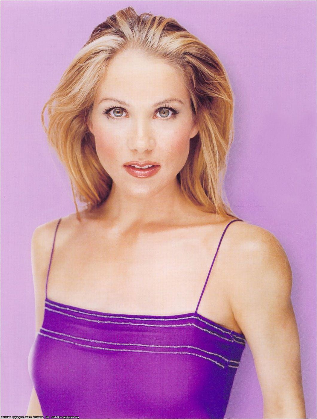 Ruby Miller (actress)