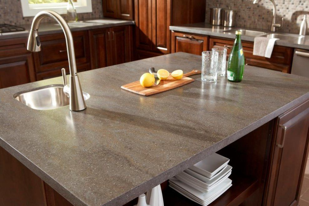 kitchen dupont corian solid surfaces corian woodcountertops rh pinterest com