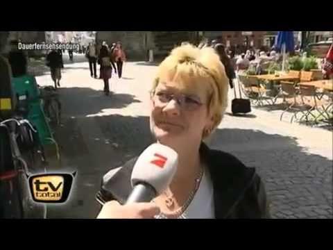 TV-Total: Dongsi Dängsi