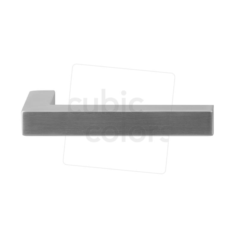 GPF1300 Zaki deurkruk - deurbeslagstore.be