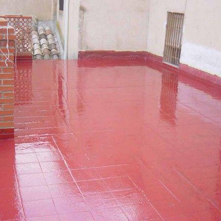 Floor tile paint ceramic floor tile paint painting floor tiles buy vuba floor tile paint online expert advice rapid delivery ppazfo