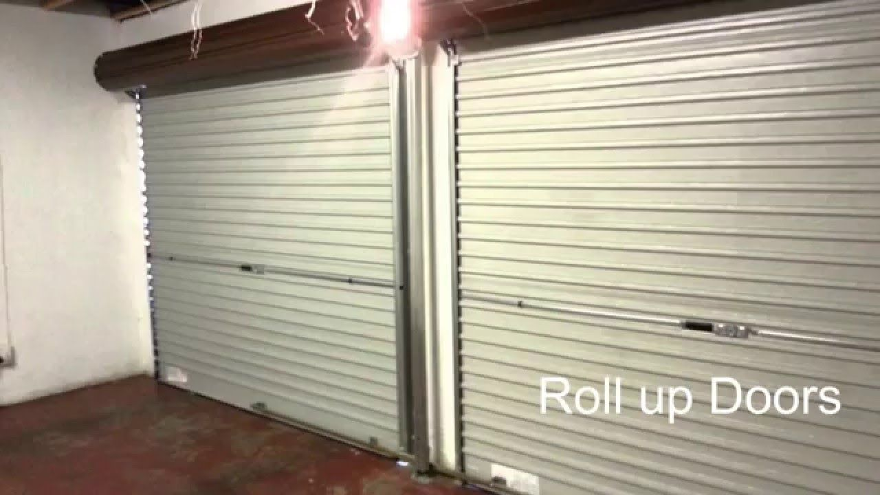 If U Wish To Replace Norwood Garage Door Repair Our Professionals