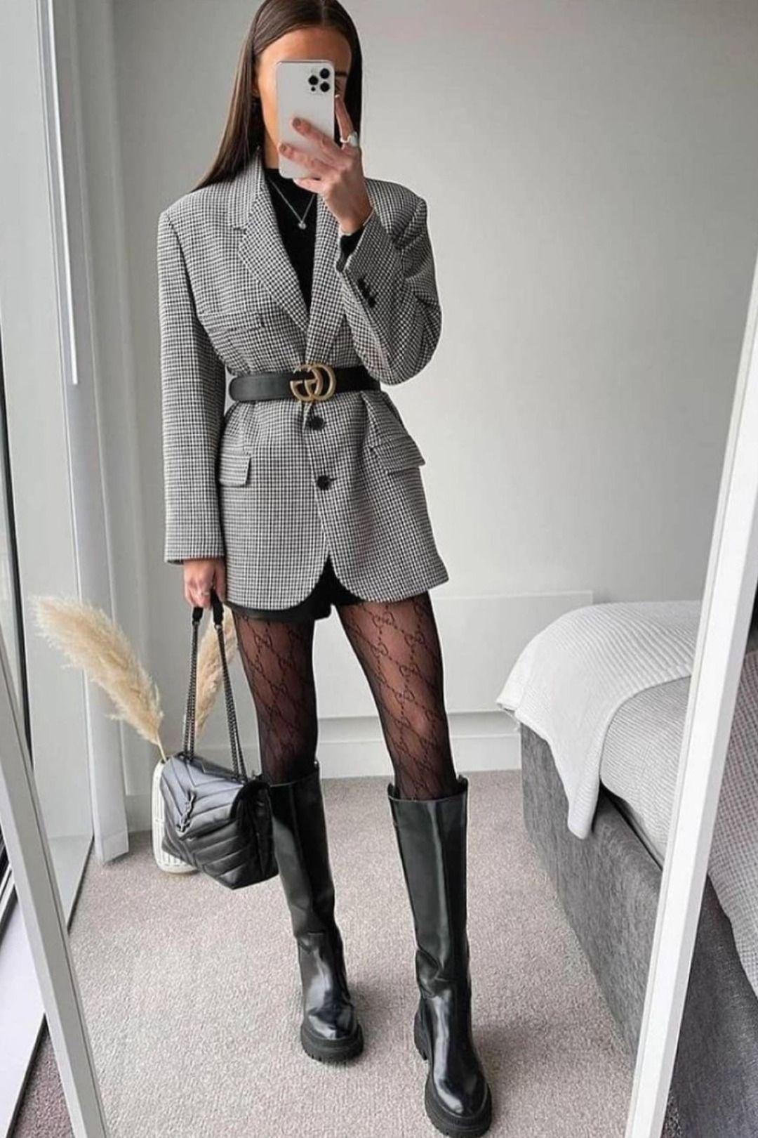 20 AFFORDABLE YESSTYLE CLOTHING PICKS [JANUARY 2021