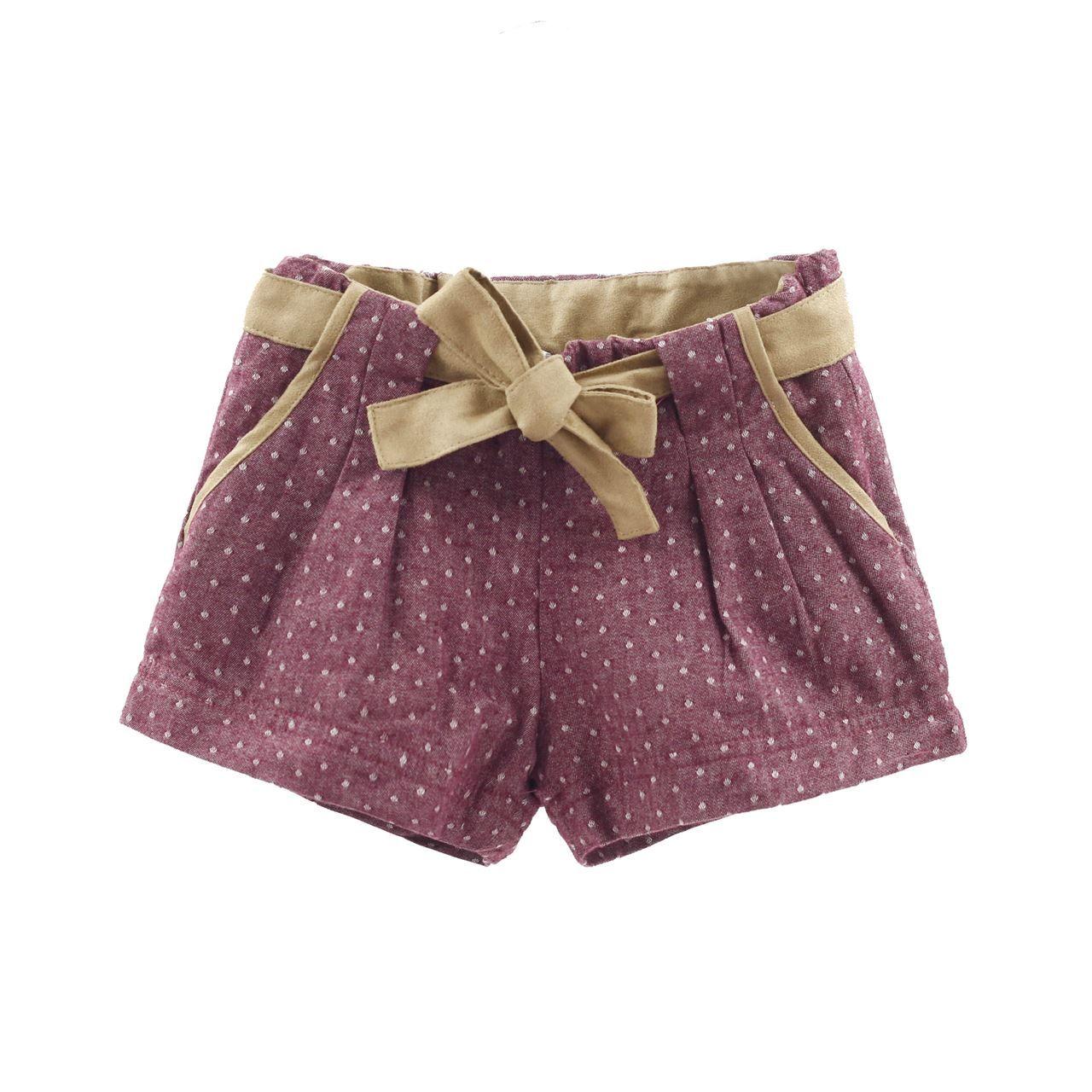 Imagem relacionada sivenje kids pinterest shorts baby girl