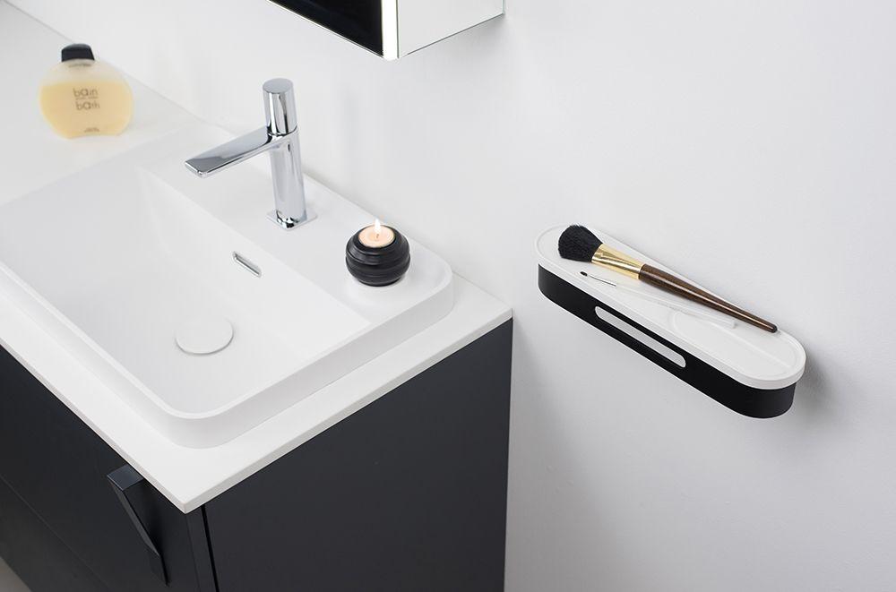 Sonia Bath Bathroom Furniture Accessories Basins Mirrors And Lighting