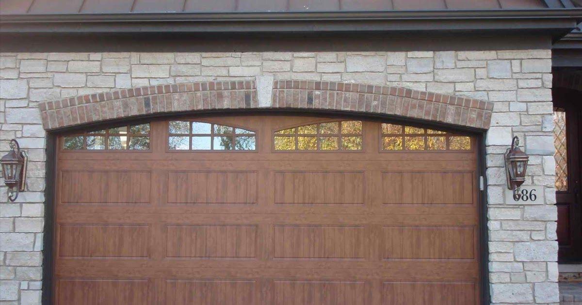 Clopay Home Depot Garage Doors Exterior Garage Door Exterior Doors