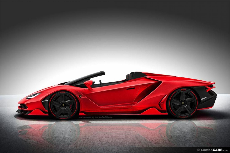 this is what lamborghini centenario roadster should look like rh pinterest es