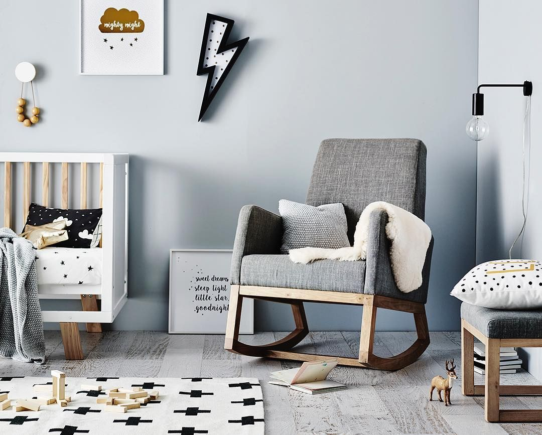 the carter rocking chair in store only is incredibly comfortable and the perfect place to sit and relax at home a wonderful addition to any nursery it