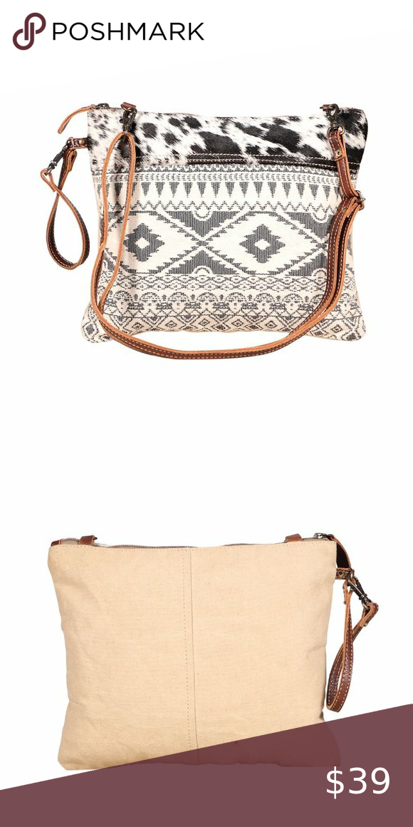 Myra Bag Classic Crossbody Vintage Look S 1932 In 2020 Classic Crossbody Bags Crossbody Free returns free shipping on orders $49+ 1000+ new arrivals dropped daily shop for crossbody bags bags at shein usa! pinterest