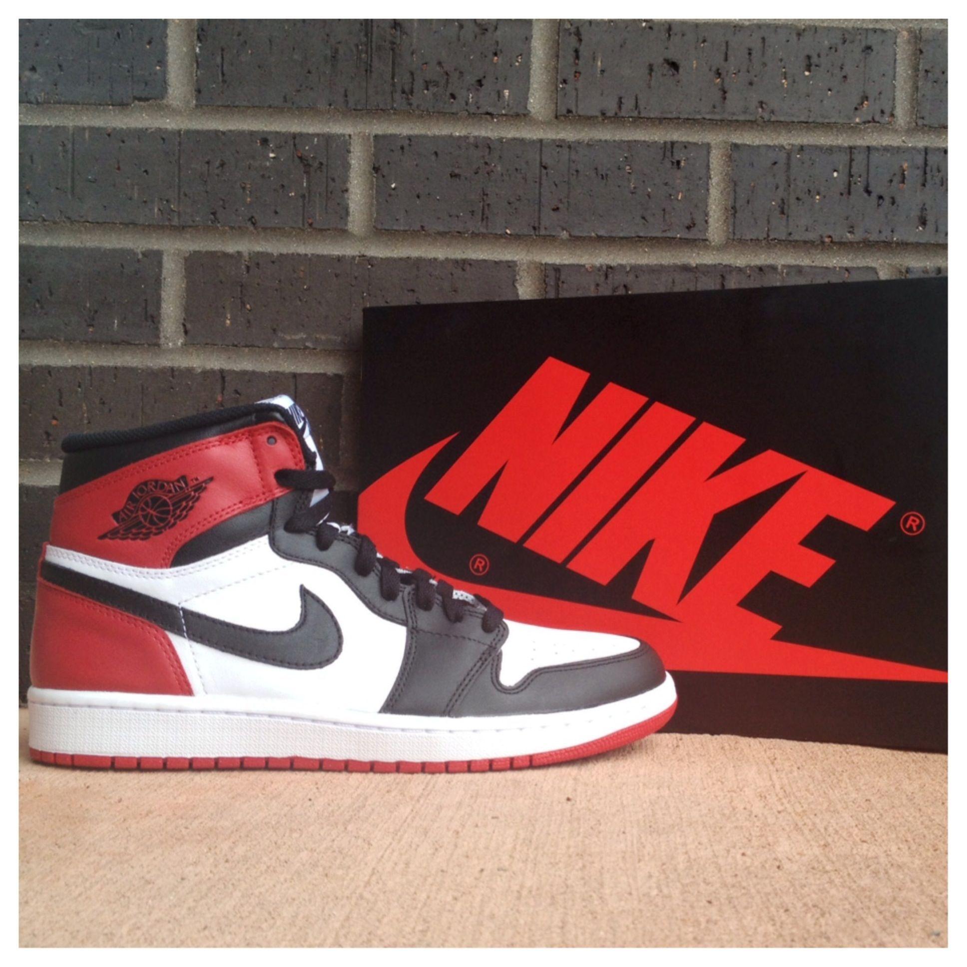 Jordan retro 1, Nike kicks, Newest jordans