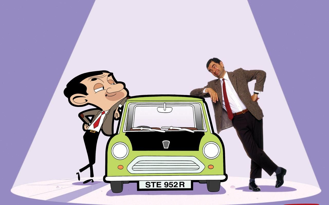 Mr bean cartoons hd images 4 mrbeancartoonshdimages mrbeancartoons mr bean cartoons hd images 4 mrbeancartoonshdimages mrbeancartoons mrbean cartoons wallpapers solutioingenieria Image collections