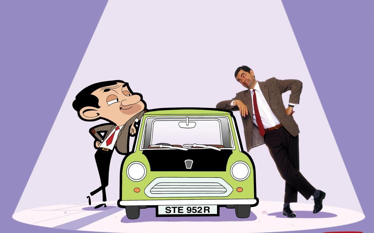 mr bean cartoons hd images 4 mrbeancartoonshdimages