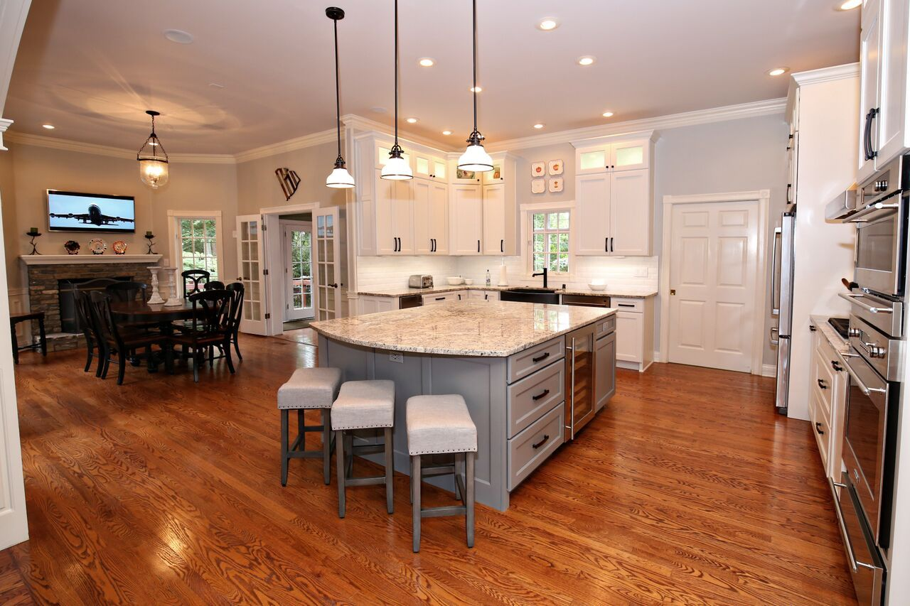 Want a good looking kitchen Savvy Home Supply
