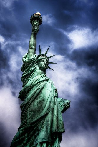 classic lady liberty in 2019 special art project lady statue of rh pinterest com