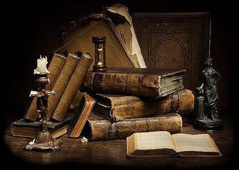 vecchi libri - Cerca con Google