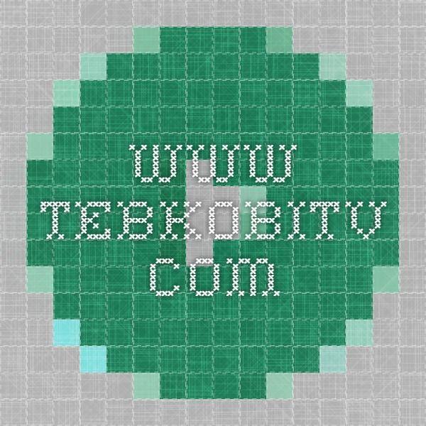 www.tebkobitv.com