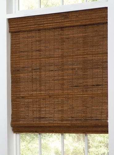 gallery decoration ideas window small remodel about blinds doors vertical perfect for home with menards patio