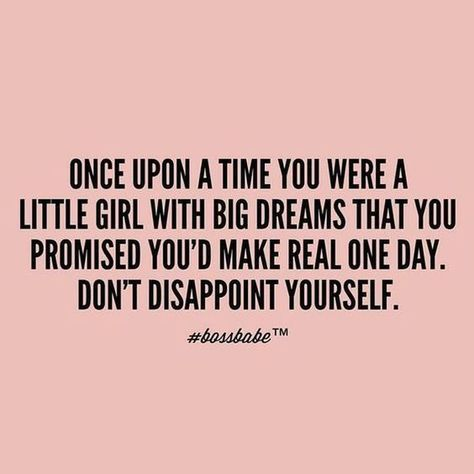 20 Motivational Quotes About Determination Every Girl Should Read ...