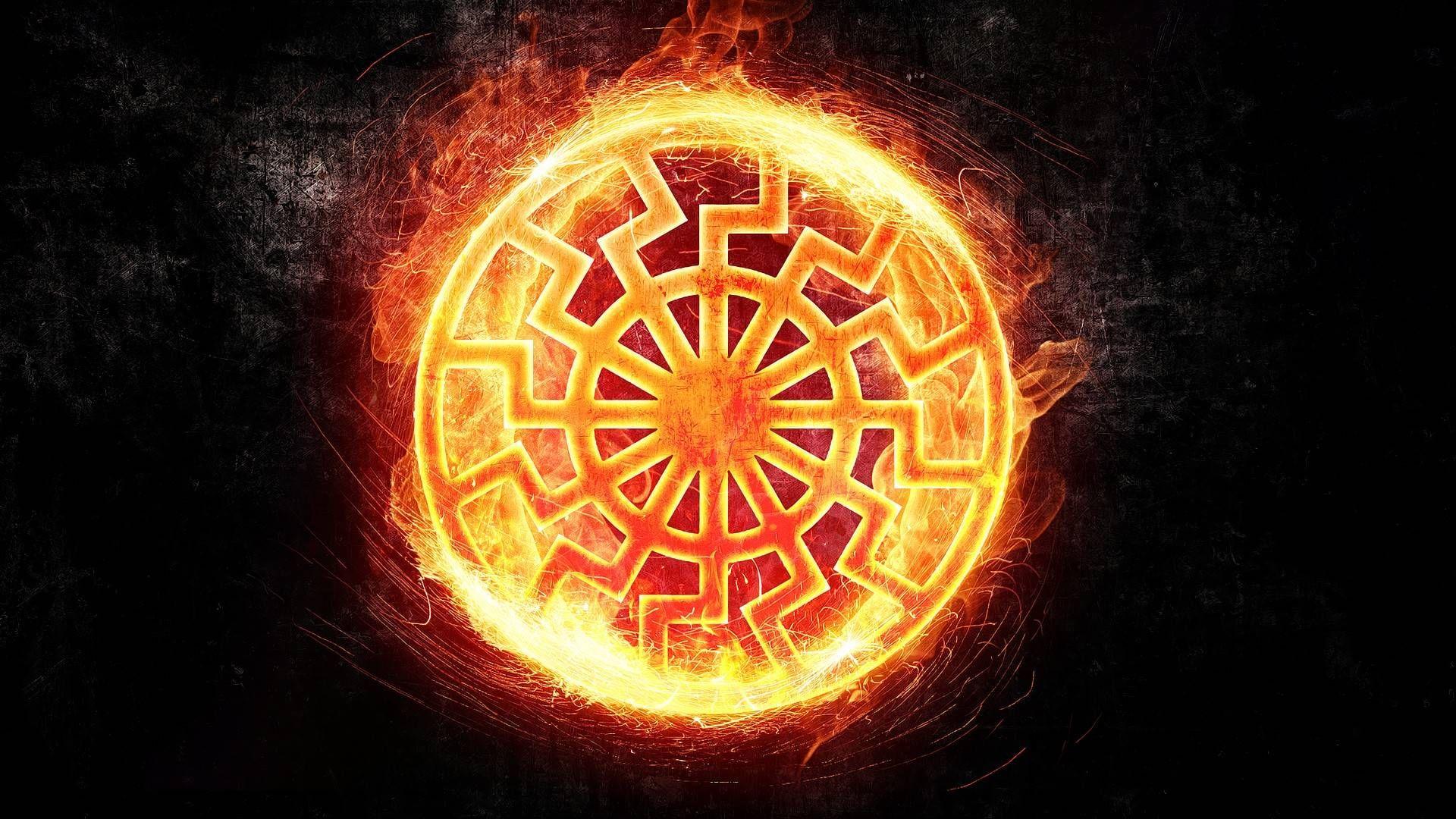 element fire symbol ile ilgili görsel sonucu
