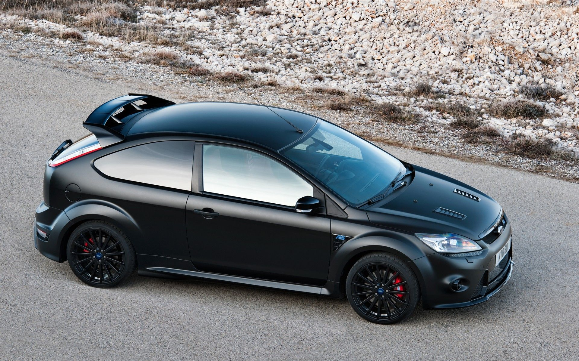 17++ Ford focus rs 500 2012 ideas in 2021