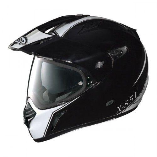 maxitest le 1er banc d essai communautaire moto scooter francophone rh pinterest com
