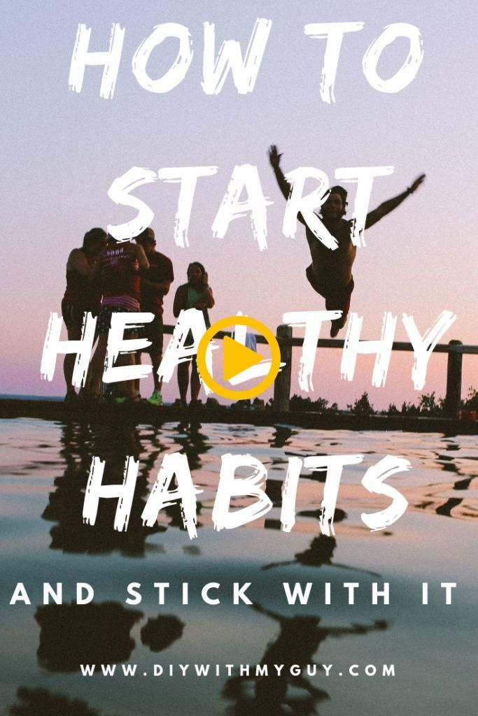 What we do EVERYDAY, matters more than what we do every once and while. Habits c... What we do EVERYDAY, matters more than what we do every once and while. Habits c...