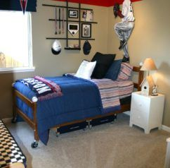 Divine Year Old Boys Bedroom Designs Guest Bedroom Playroom - Design ideas for 10 year old boy bedroom