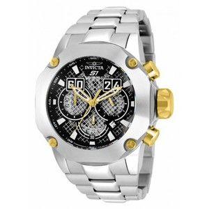 Pánské hodinky Invicta 19429  f172d38c60