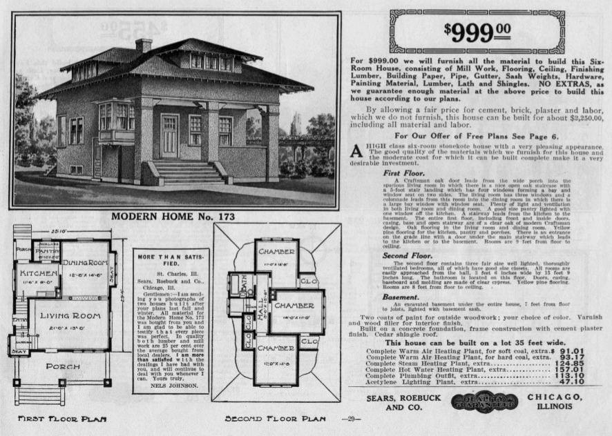 sears modern homes fall 1914 spring 1915 in 2019 art i like rh pinterest com