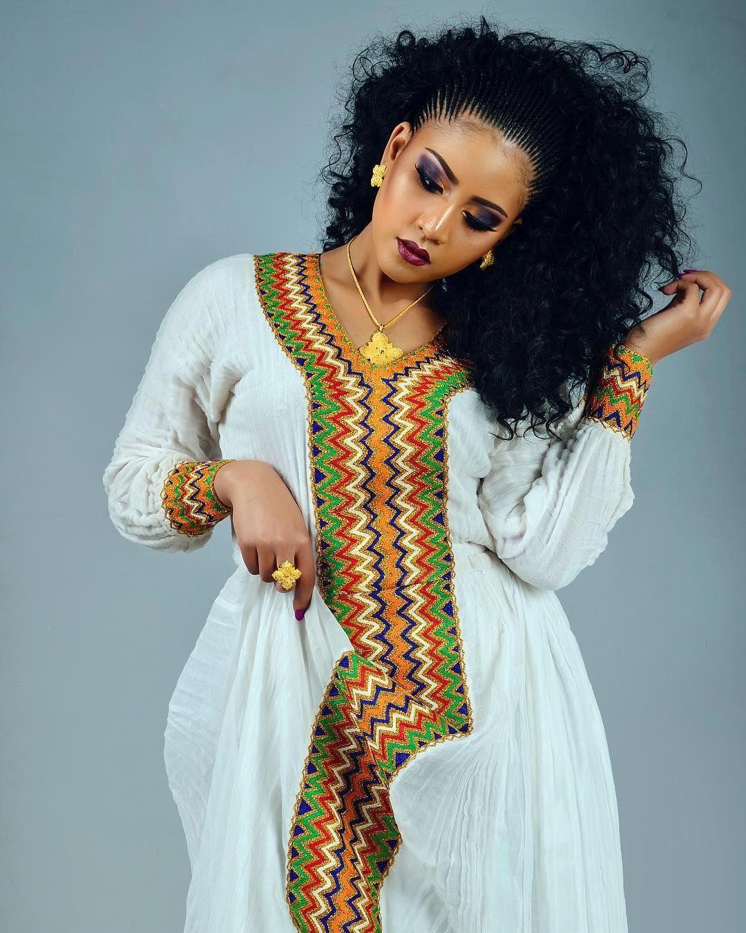 "Wedding Hairstyles Ethiopian: PRINCESS BEAUTY & SPA,ETHIOPIA On Instagram: ""GET YOUR"