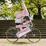 Blocks-by-Fabien-Nissels-Yellowtrace-01
