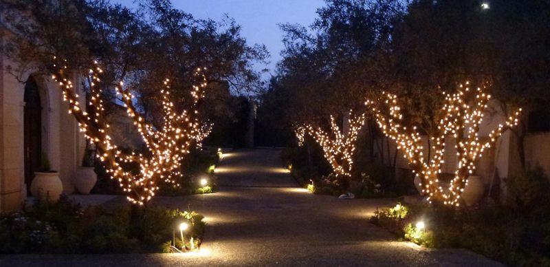 10 outdoor lighting ideas to buy or diy outdoor lighting 10 outdoor lighting ideas to buy or diy aloadofball Gallery