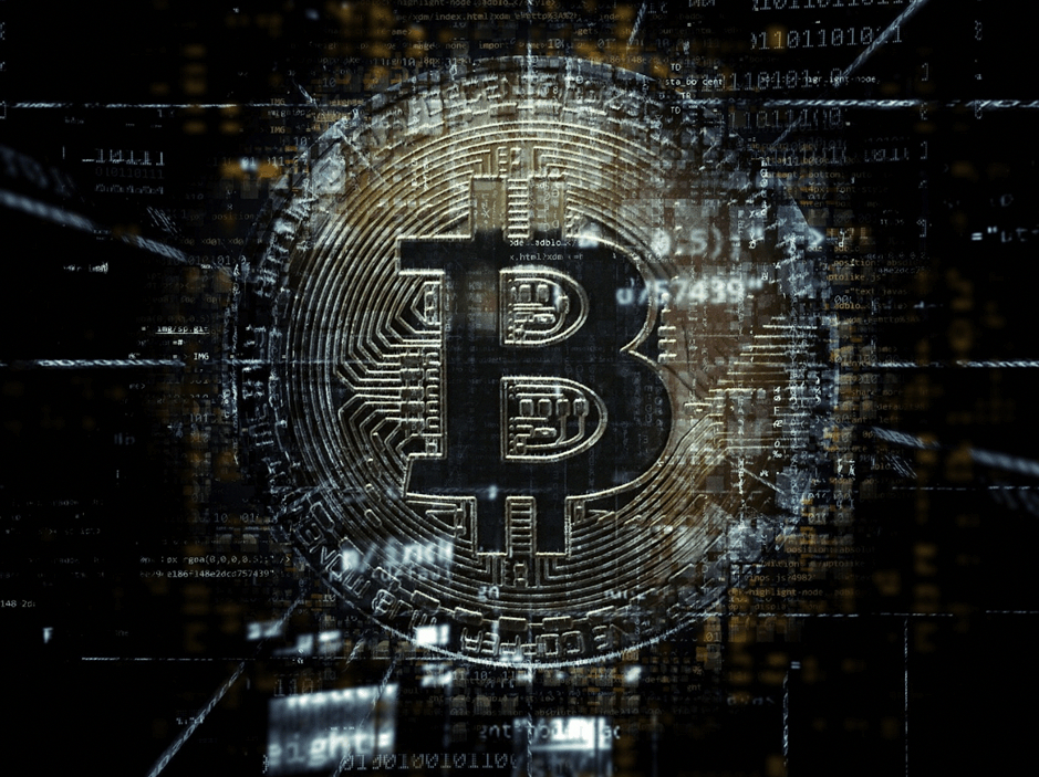 is cryptocurrency safe investment