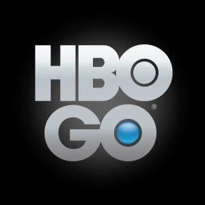 HBO GO®. It's HBO. Anywhere.® Hbo go, Hbo, Hbo app