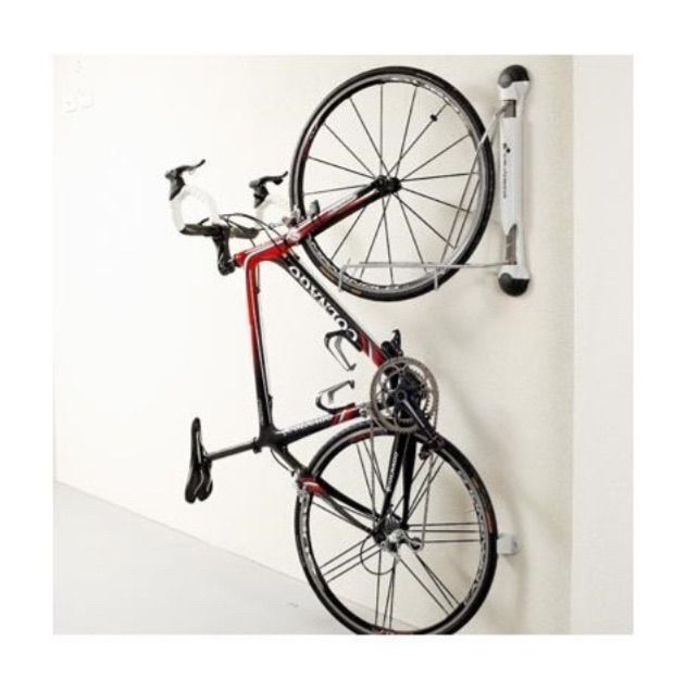 Steadyrack Alternative At Www Steadyrack Com Bike Storage