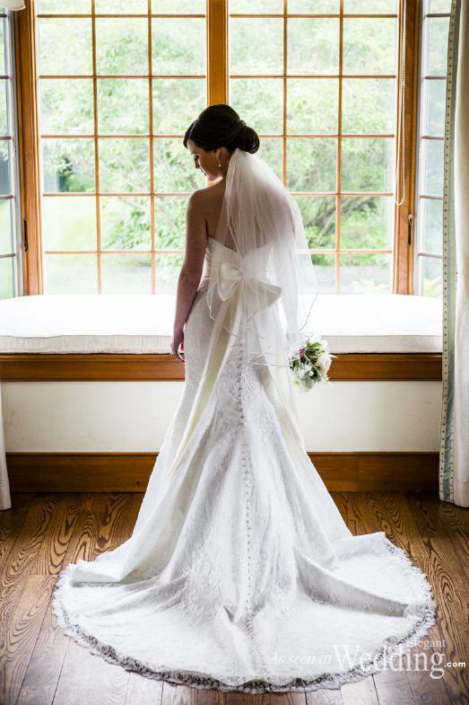 wedding dress roseville