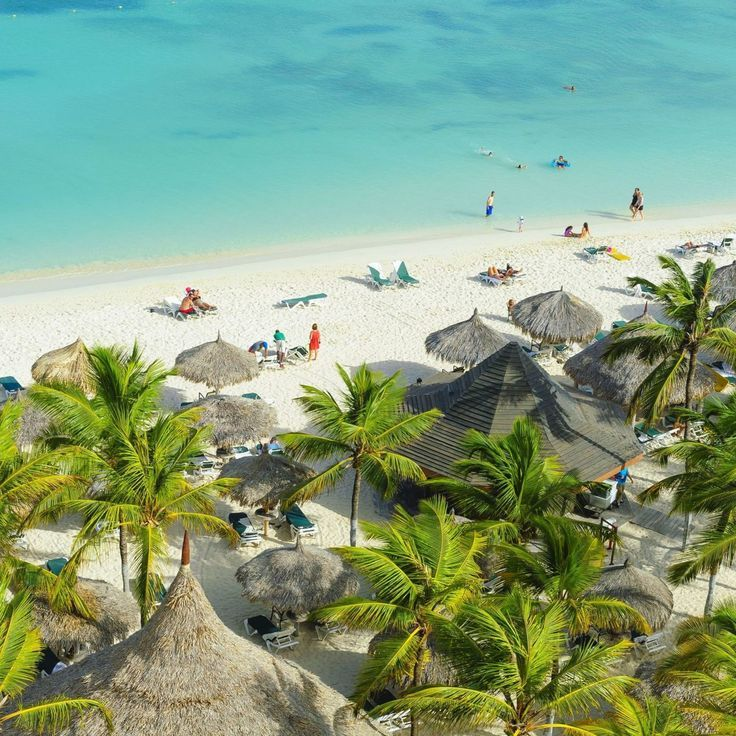 The 10 BEST Affordable AllInclusive Resorts in the Caribbean is part of Aruba resorts, Caribbean all inclusive, Us virgin islands resorts, Best island vacation, Best us virgin island, Aruba vacation resorts - Going all in doesn't have to mean going all out (with the contents of your wallet, that is)  For an allinclusive getaway that won't break the bank, these 10 Caribbean resorts offer the biggest bang for your buck  P S  Check out What to Pack for a Beach Vacation before your next seaside getaway!