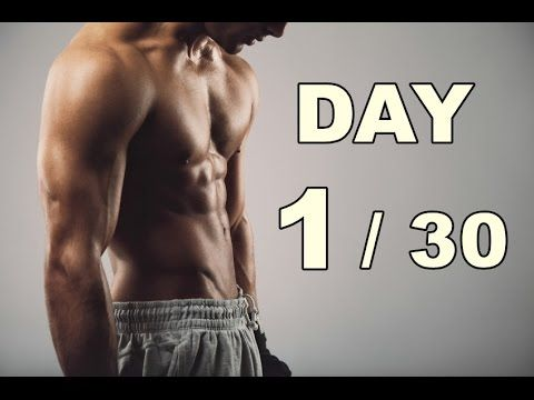 8e0bb959e1a5d5ea89a1748f255c6fa5 - How Far Should I Run A Day To Get Abs