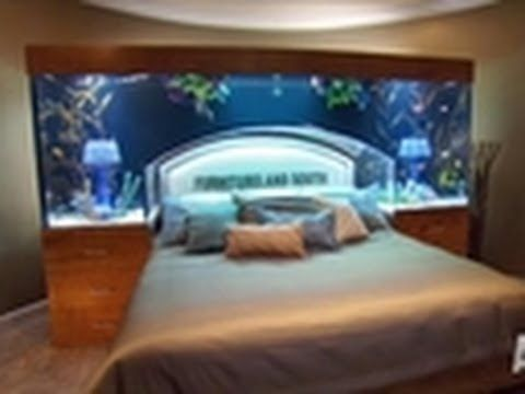 Incredible Bed Frame Tank Tanked Headboards For Beds Bed