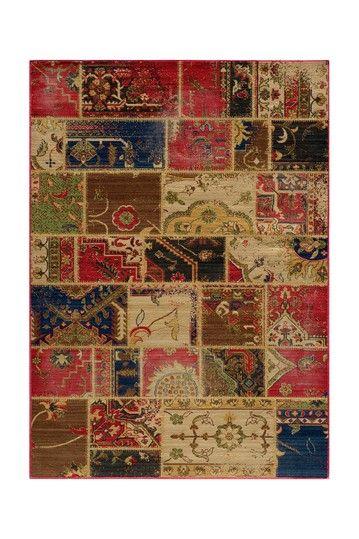 Floor Couture Rugs Wyler Wool Rug Too
