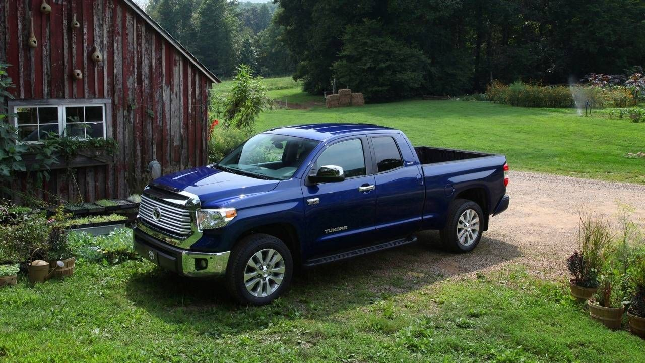 Pin by all star toyota of baton rouge on new model 2017 toyota tundra pinterest toyota tundra and toyota