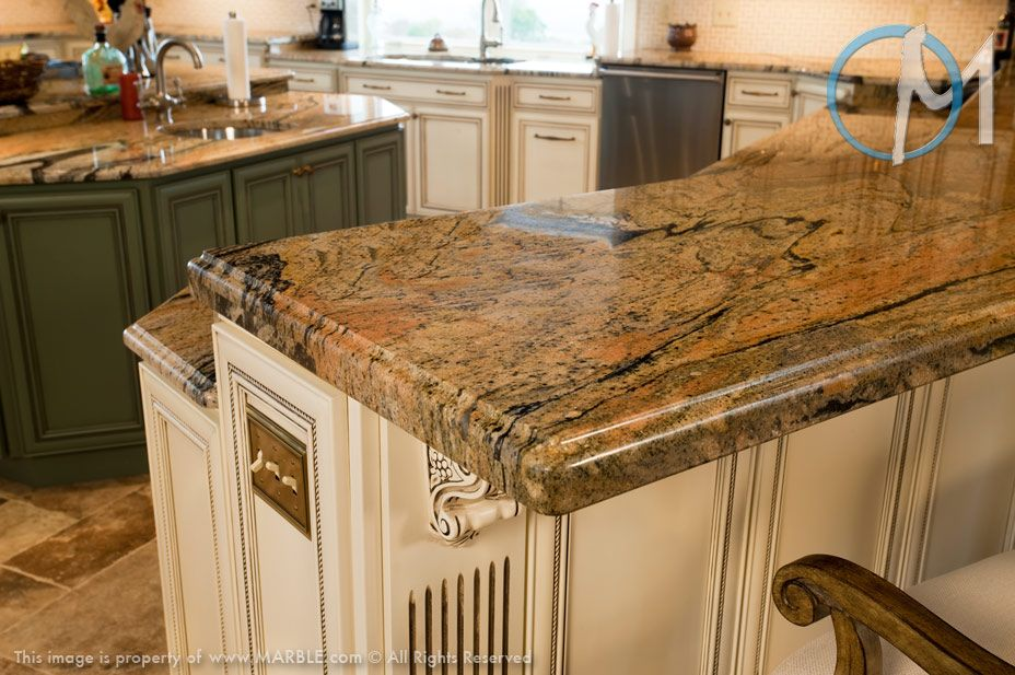 cabinets countertops lauderdale facebook search id in media quartz fort places price intersect s half photo florida