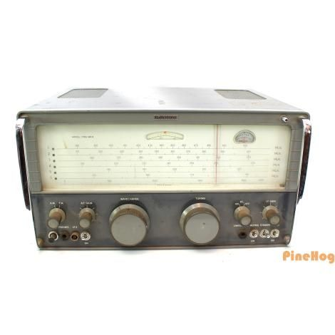 hudson-amateur-radio-for-sale-pics