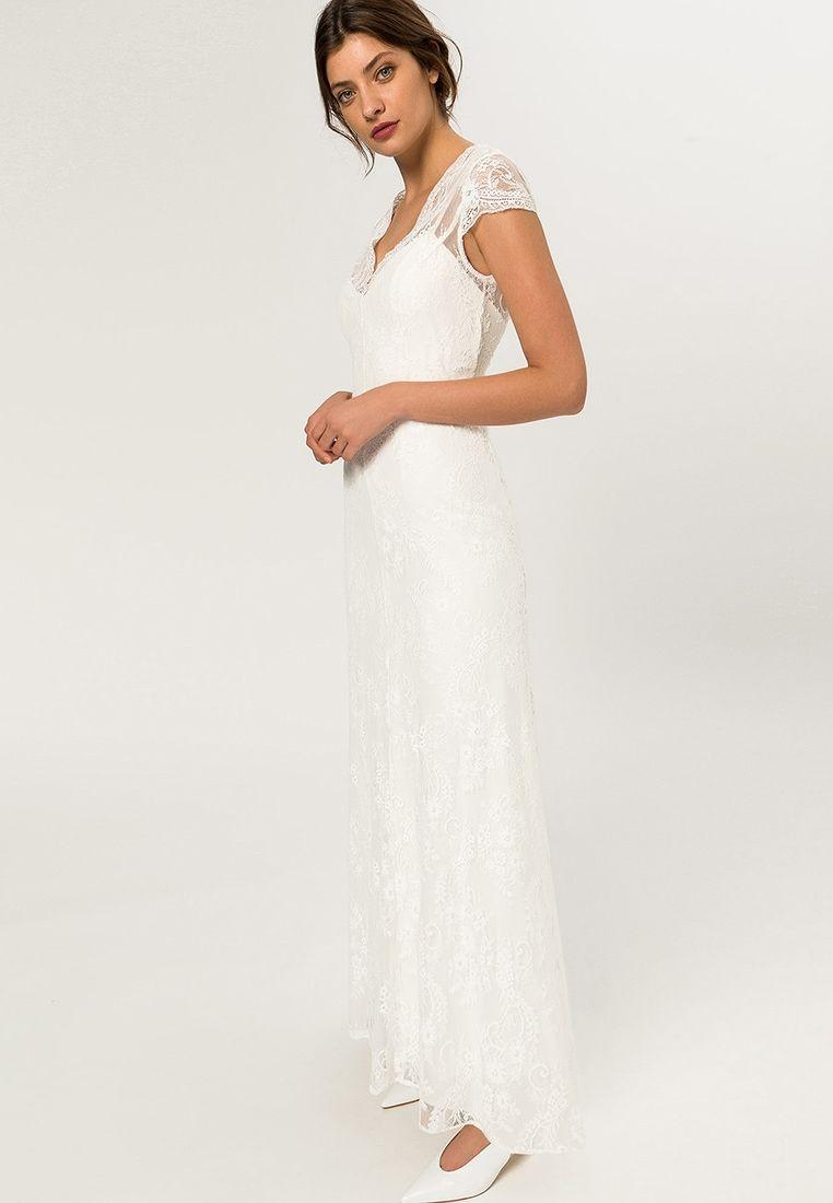 Abiti Da Sera Zalando.Bridal Dress Abito Da Sera Snow White Zalando It Abiti